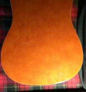 Гитара Colombo LF-4111