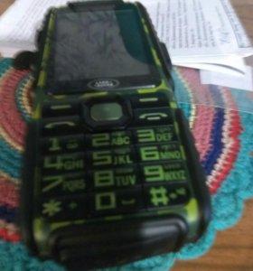 Моб.телефон