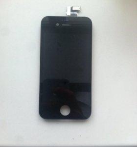 IPhone 4s модуль новый