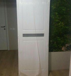 Дверь размеры 200 на 70