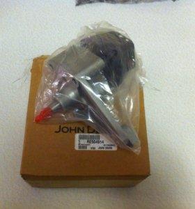 Масляный насос двигателя John Deere 2054/2154D