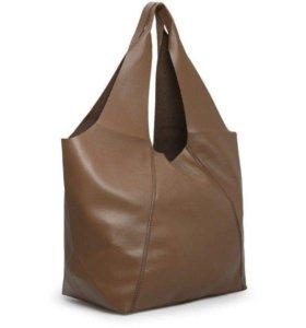 Mango сумка
