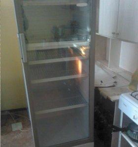 Холодильная витрина Бирюса 310Е