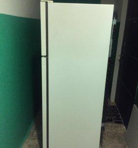 Холодильник  Фриджидаер(США)