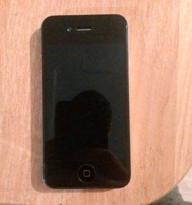 Айфон 4s 64г