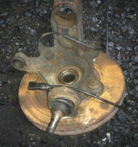 Тормозной диск ford transit 2.0 2000-2006 годы
