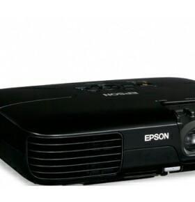 Проектор Epson EB-X72