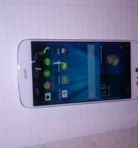 Acer S55