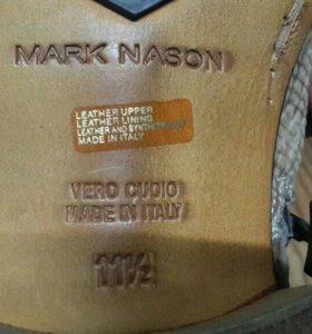 Казачки из крокодиловой кожи сделано в америке фир
