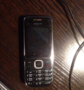 Телефоны на запчасти или на восстановление
