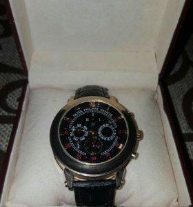 Часы PATEK FHILIPPE копия