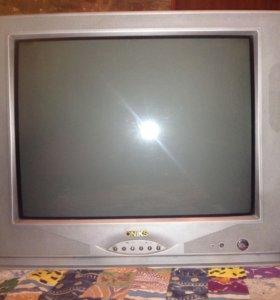 Телевизор Oniks 25cm