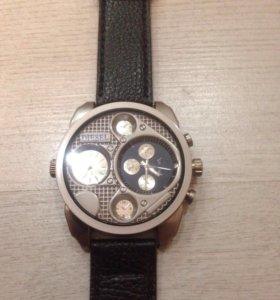 Часы Diesel dz 4310