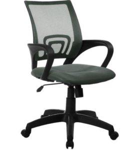 Кресло CS-9 Pl