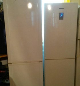 Ремонт холодильников и сплит систем