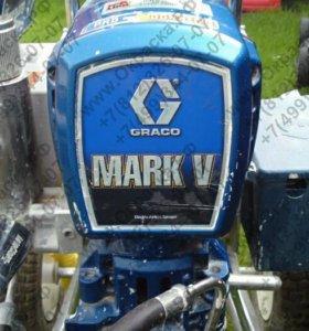 Grako Mark V