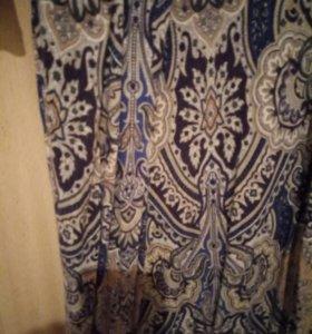 Платье s-xs