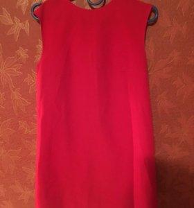 Платье 👗 ✨