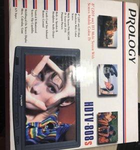 Prology HDTV-808s