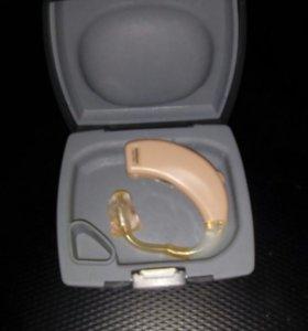 Слуховой аппарат Phonak Classica почти новый