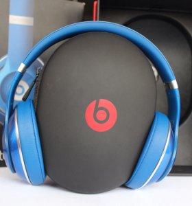 Monster Beats Wireless  СРОЧНО!!! до 24 октября!!!