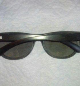Продам очки 3D