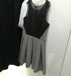 СРОЧНО! Платье MOXITO