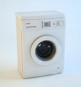 Ремонт СМ (стиральных машин)