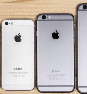 iPhone 4s,5s,6,6+,7,7+