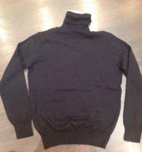 Пуловер / водолазка