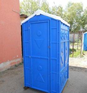 Биотуалет. Туалетная кабина. Продажа, аренда