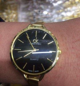Женские часы СК