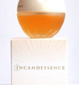 Женская парфюмерная вода инкадесенс