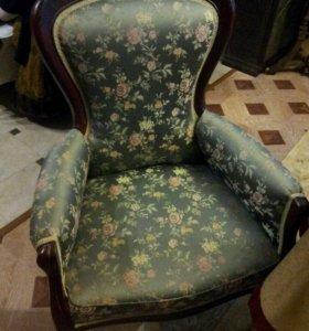 """Кресло """"Амадей"""""""
