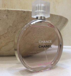 Духи Chanel Chance Eau Tender 100 мл