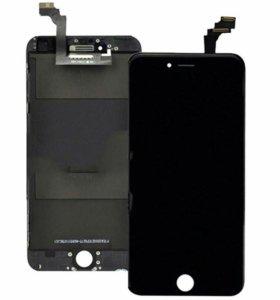 Модуль для IPhone