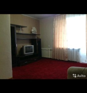 Сдам квартиру на Сушанской посуточно