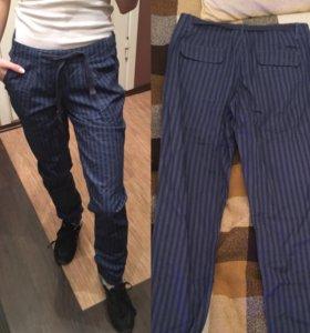 Новые брюки o'neill