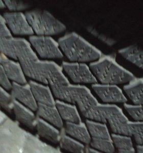 235/60R16,зимняя шина