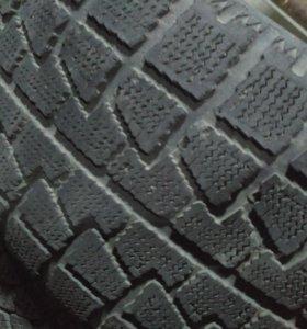 225/60R16,зимняя шина