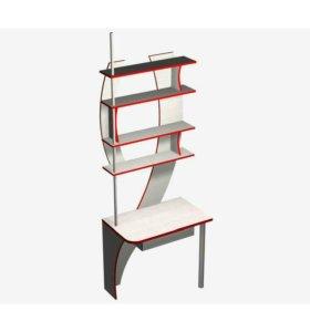 Проектирование и дизайн корпусной мебели