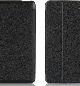 Надежный чехол для планшета Леново А8-50 А5500