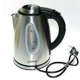 Электрический чайник Elgreen EL-2037,