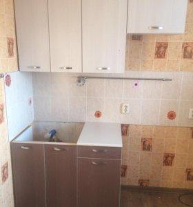 Новая кухня 1,5 метра