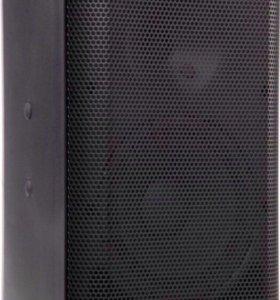 Активная  акустическая система QSK K10