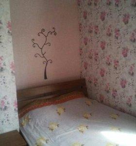 Жилой дом в Асино