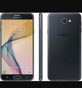 Samsung g5 prime