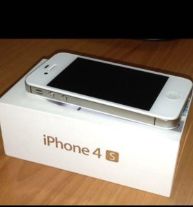 Ifone 4s