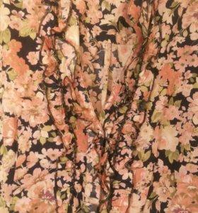 Женская рубашка/блузка Terranova