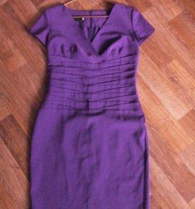 Платья 42-44